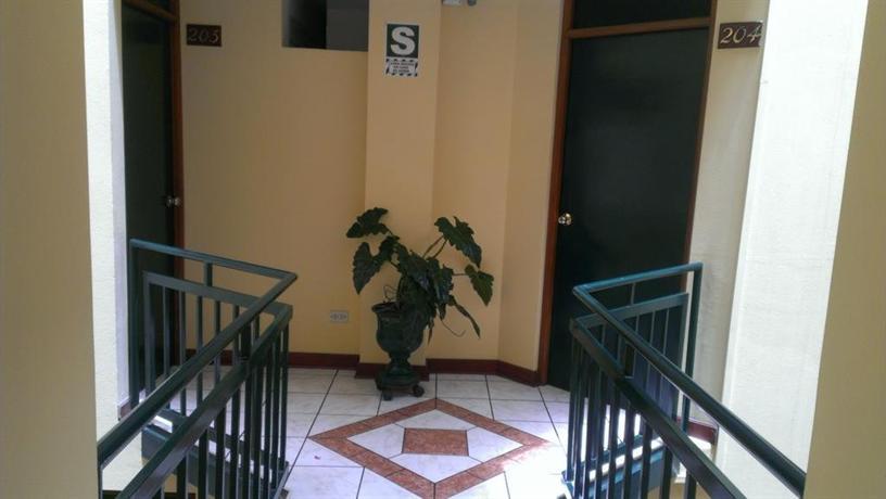 Hotel Rosas