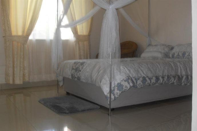 Home Up Guest House - dream vacation