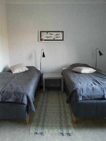 Atelje Vavgladje Butik Bed & Breakfast - dream vacation