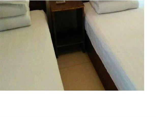 Ansai Taian Inn - dream vacation