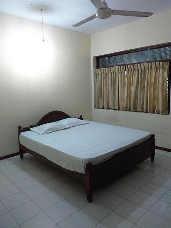 Mitchell\'s Inn - dream vacation