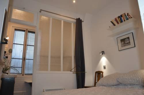 Belle Maison De Pecheur Moderne - dream vacation