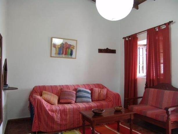 Casa Dona Pepa - dream vacation