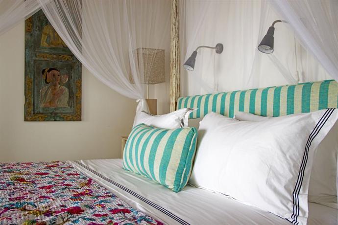 Villa Nilaya - dream vacation