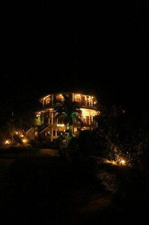 Villa Riverina - dream vacation