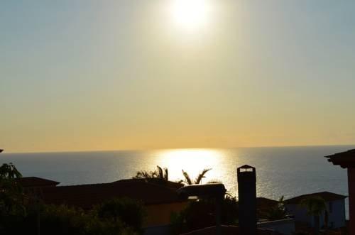 Casa Tindaya - dream vacation