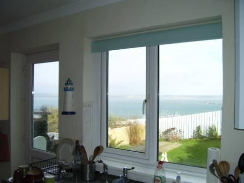 Bayview Holiday Home - dream vacation
