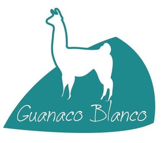 Hostal Guanaco Blanco - dream vacation