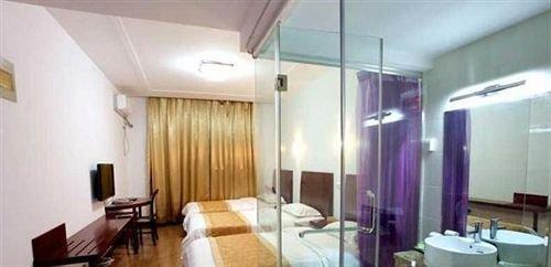 Jicheng Hotel - dream vacation