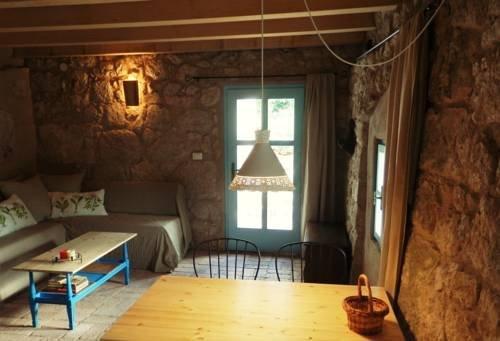 Holiday Home Villetta Mirossi Alba - dream vacation