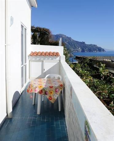 Casa Emi - dream vacation