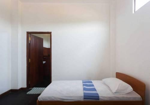 Holiday Home Dompe - dream vacation