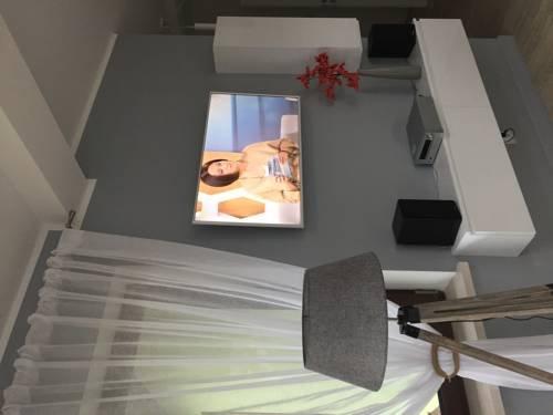Dom nad Warta - dream vacation