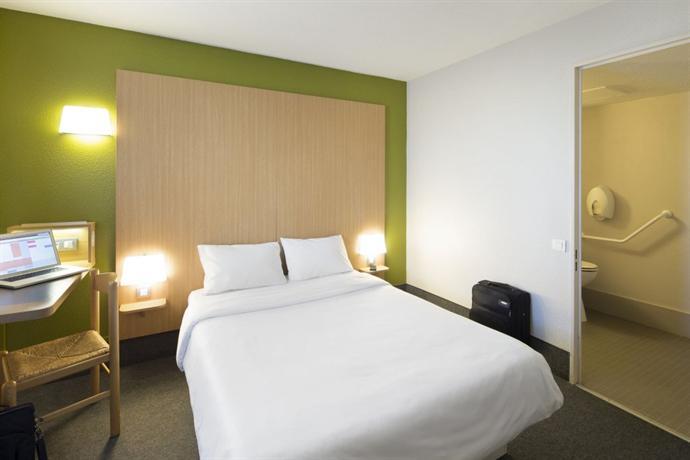 B&B Hotel Brive-La-Gaillarde - dream vacation