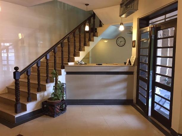 Shelton Hotel Rawalpindi - dream vacation