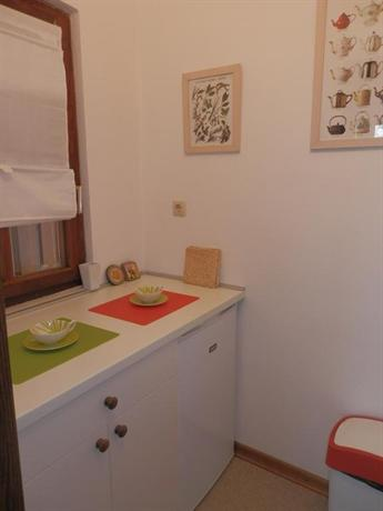 Guest House Zajec - dream vacation
