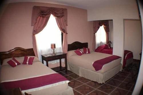 La Bellota Hotel - dream vacation