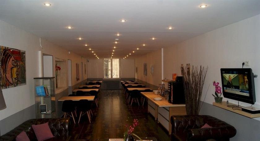 Hotel Danieli Avignon - dream vacation