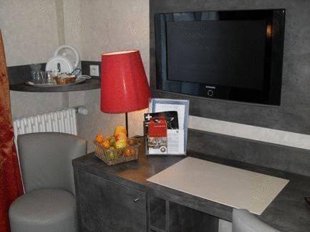 Hotel de la Plage Dieppe - dream vacation