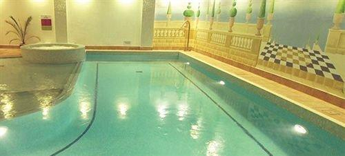 Riverside Hotel Kendal Compare Deals