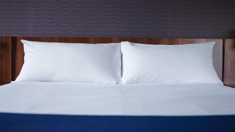Holiday Inn Express Liverpool-Albert Dock - dream vacation