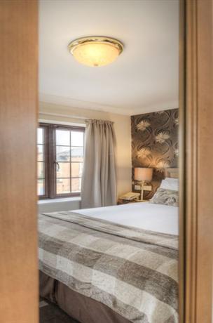 Quality Hotel Birmingham South/NEC - dream vacation