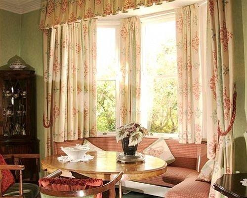 Seaview House Hotel - dream vacation