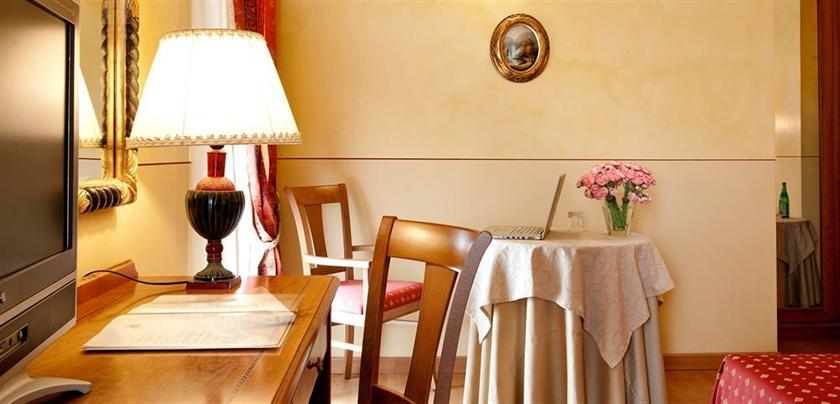 Ambasciatori Hotel Brescia - dream vacation