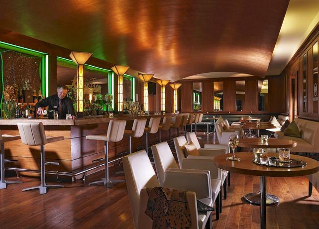 Castleknock Hotel & Country Club - dream vacation