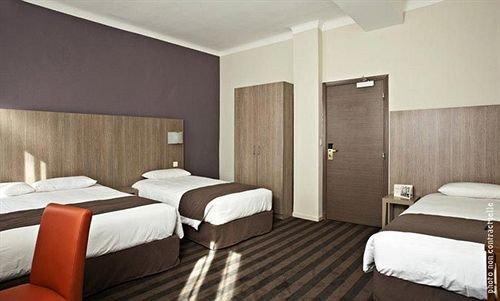 Bristol Hotel Avignon - dream vacation