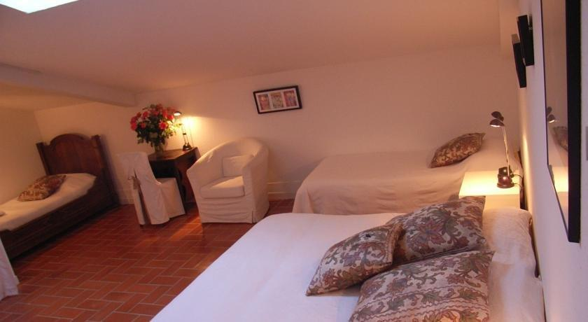 Caza Sereyna GuestHouse Avignon - dream vacation