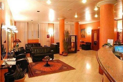 Astoria Residence Hotel - dream vacation