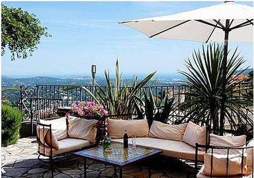 Mandarina Hotel - dream vacation