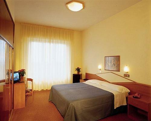 Park Hotel Chianciano Terme - dream vacation