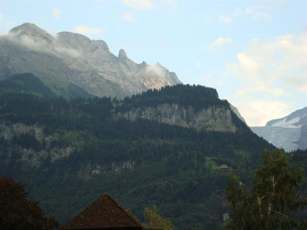 Hotel Alpbach - dream vacation