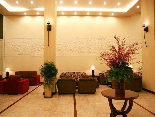 Asian Ruby Hotel Ho Chi Minh City - dream vacation