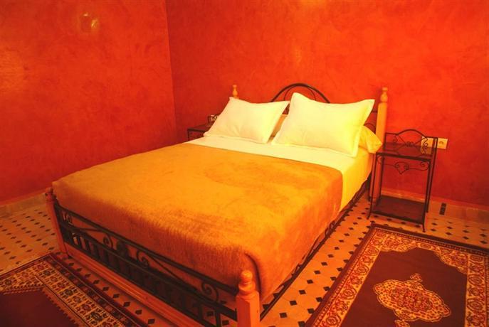 Hotel marmar - dream vacation