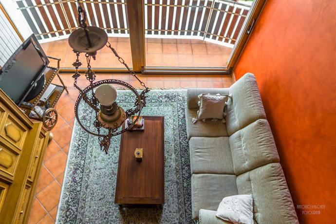 Hotel Casa Fontequeiroso Muxia - dream vacation