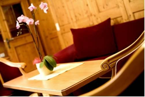 Hotel Via Salina - dream vacation