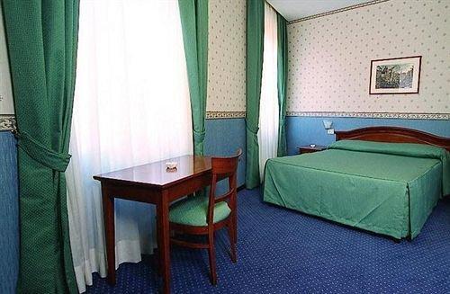 Adriatic Hotel - dream vacation