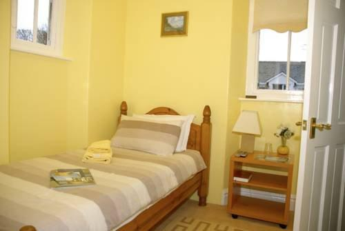 Adam Place Guest House - dream vacation