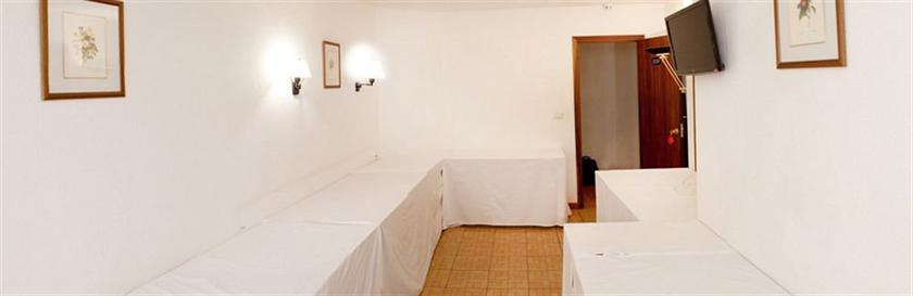 Hotel Nido - dream vacation