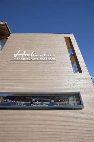 Gasthof Hotel Hubertus - dream vacation