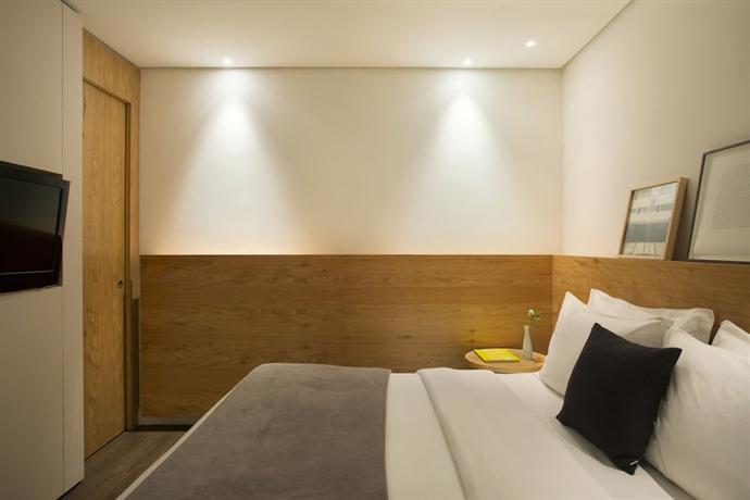 Hotel Ipanema Inn - dream vacation