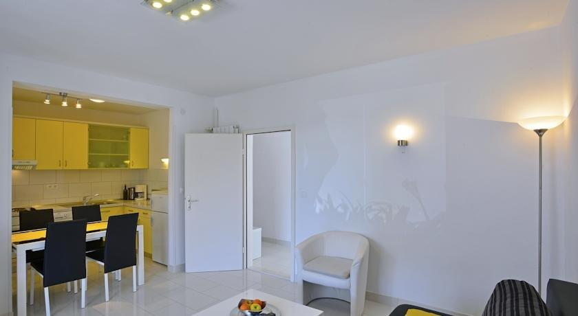 Apartments Viskovic Margita Hvar - dream vacation