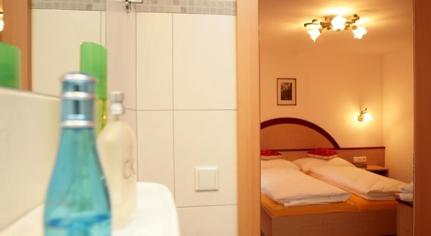 Aparthotel Waidmannsheil - dream vacation