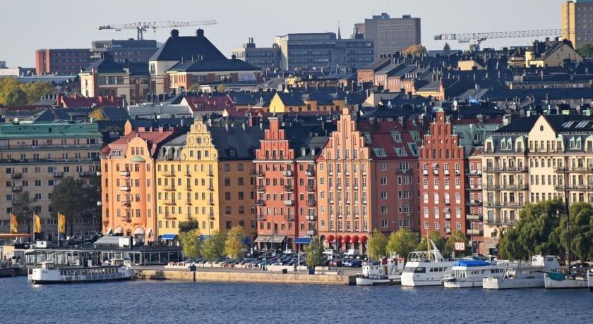 connect hotel city kungsholmen motesplatsen gratis