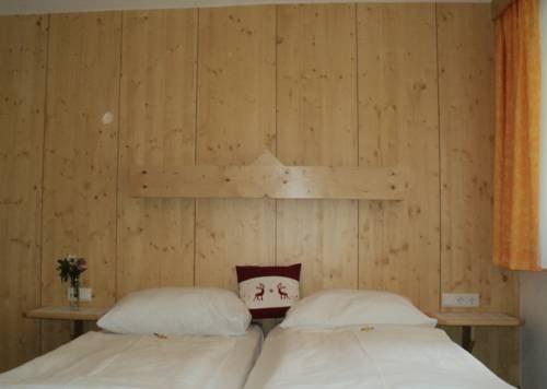 Gotthardt Apartmenthaus Kaprun - dream vacation