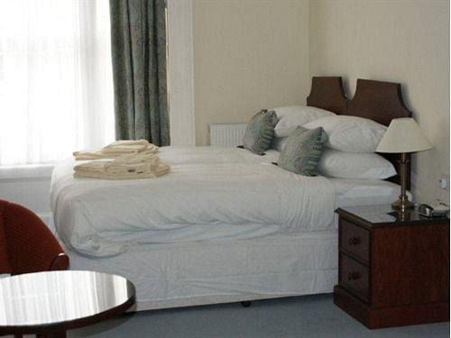 Peregrine House Hotel Canterbury - dream vacation