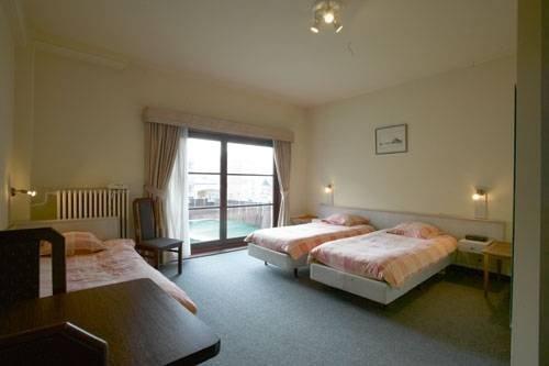 Zeeparel Budget Hotel - dream vacation